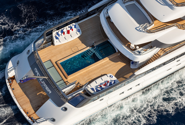 Fort Lauderdale International Boat Show: What you need to know
