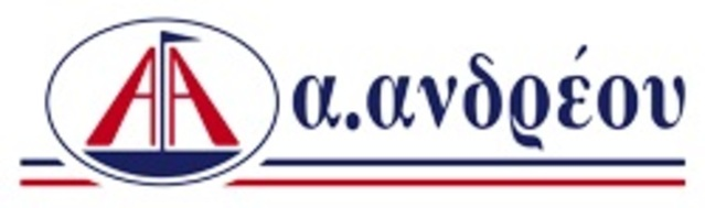 Cyprus Yachting Magazine